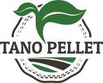 Tano Pellet